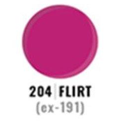 Flirt 204