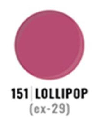 Lollipop 151