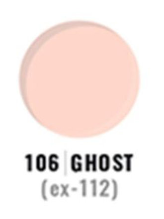 Ghost 106