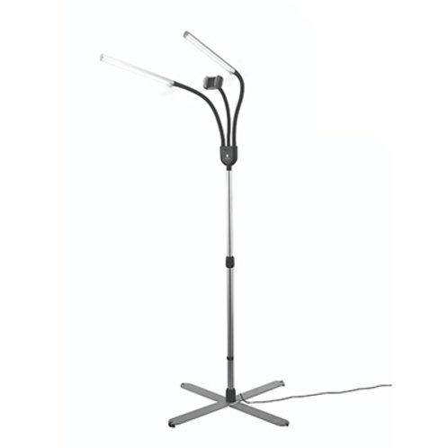 LAMPADA LED FILL