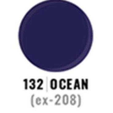 Ocean 132