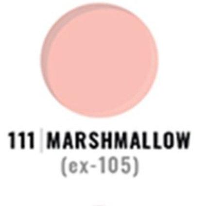 Marshmallow 111