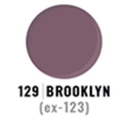 Brooklyn 129