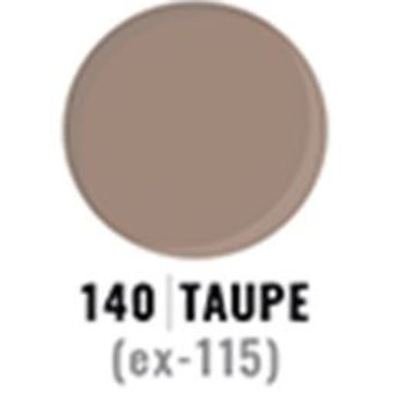 Taupe 140