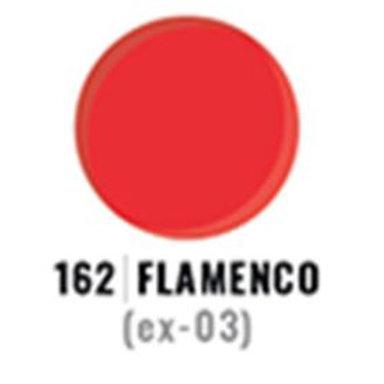Flamenco 162