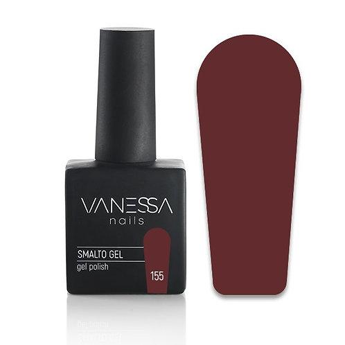 Vanessa nails 8ml nr.155