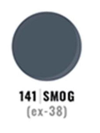 Smog 141