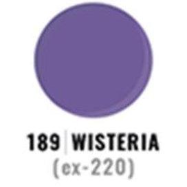 Wisteria 189