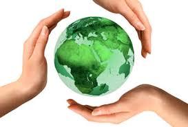 ¿Cómo cuidamos el medio ambiente?
