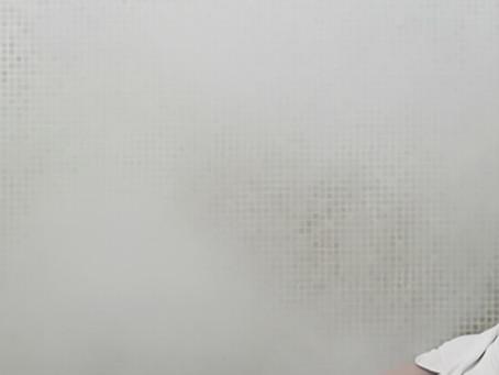 Beneficios de baños de vapor
