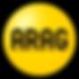 ARAG_Logo_2016.png
