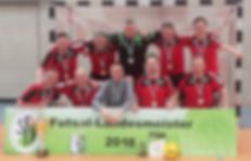 TSV_Germania_Chemnitz_Ü35_2018.png