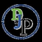 Logo3image.png