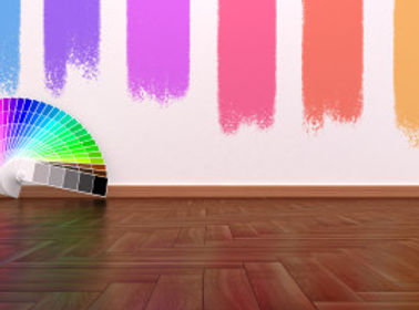 Lifestyle-Color-Consulting-Decorating_paint-swatches-270x200.jpg