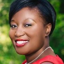 Conversations with Leaders - Thembi Bheka