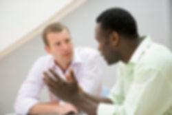 Coaching-Conversations-1.jpg