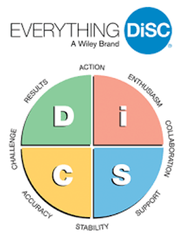 Image of Everything Disc