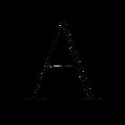 Logo Atelier A trans.png