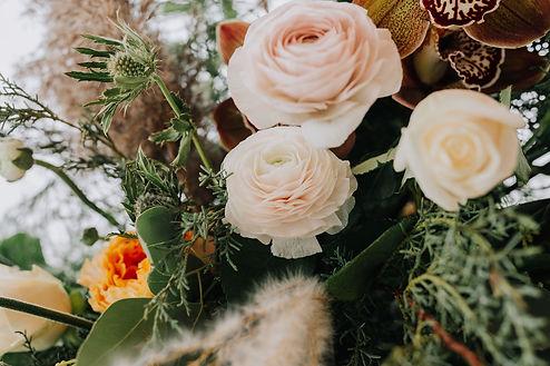 crea-mariage-hiver-bromont-568.jpg