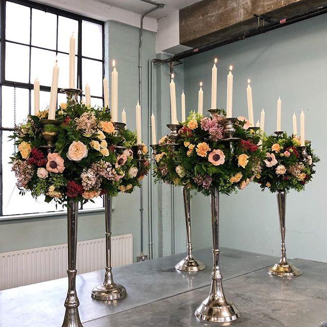 bouquet pour evenement et mariage
