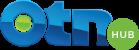 OTNhub-logo.png