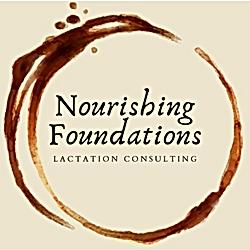Nourishing Foundations Logo.png