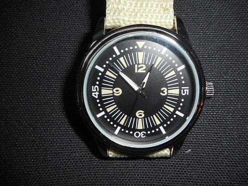 Australian Diver watch