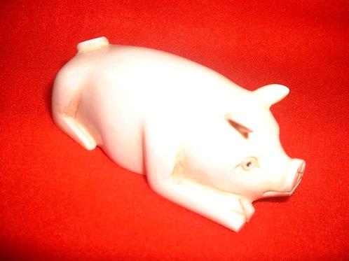 No.102 Whaletooth PIG