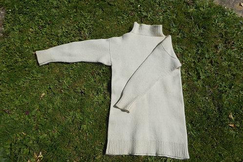 Siebe Gorman woolen jumper