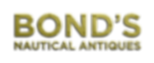Bonds Antiques Name Plaque Brass.png