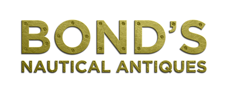 Bonds Antiques Name Plaque Brass.png