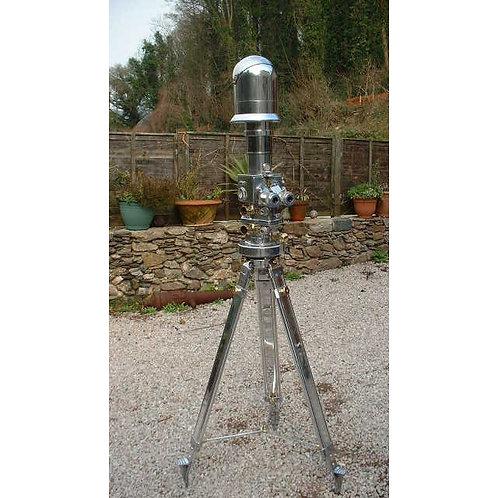 Carl Zeiss periscope