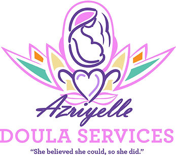 Azriyelle Birth Services WEB.jpg