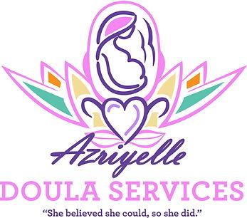 Azriyelle Birth Services WEB.jpg
