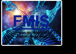 Forum des Métiers de l'Industrie de la Santé (FMIS)