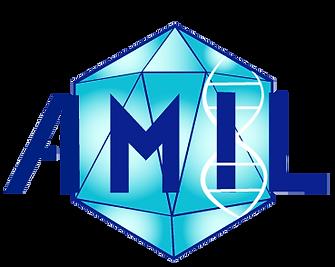 Resultat_Logo-AMIL-3 sans fon.png