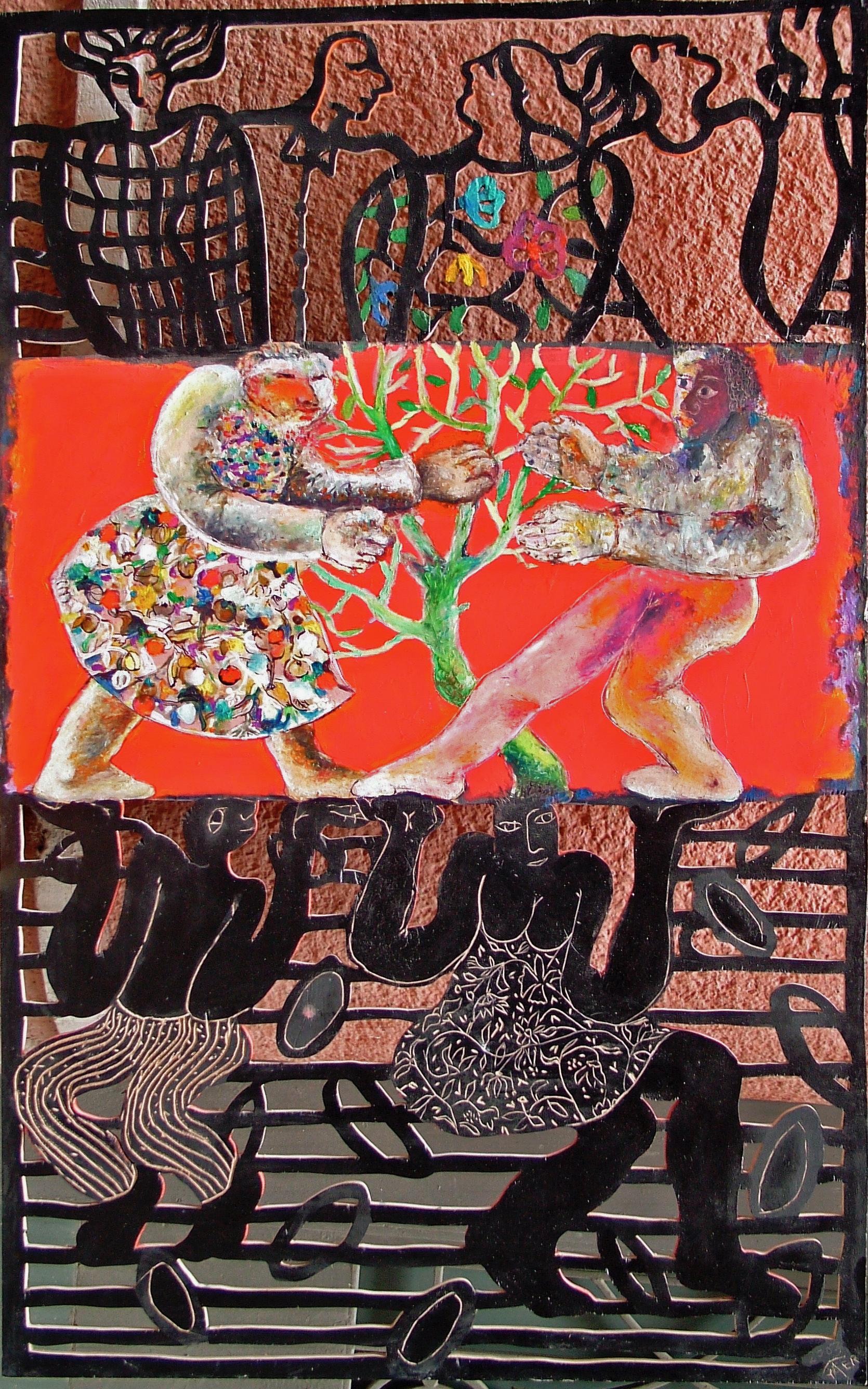 El vermek, 2005