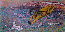 Kıymet!, 2009