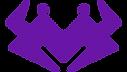 logo_icon-purple.png