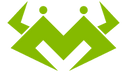 logo_icon-green.png