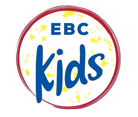 EBC Kids.jpg
