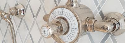 Le 25bis Leclerc-Briant - chambre 2 detail