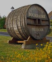 Bourdaire-Gallois pressoir.jpg