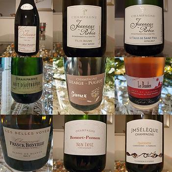 Festive Champagne.jpg