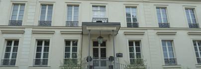 Hotel Restaurant Les Avises - Avize