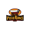 Pizza Ranch.png