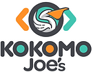 Screenshot 2021-10-11 at 16-56-26 Kokomo joes logo - Kokomo joes logo (1)-1 pdf.png