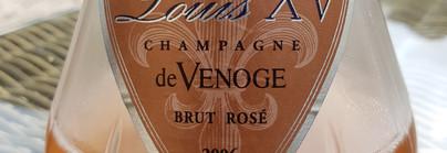 Champagne de Venoge
