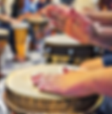 DrummingHandsDadaismSmall.png