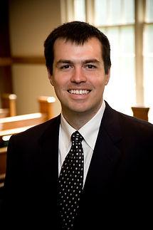 Kevin Shorner-Johnsn